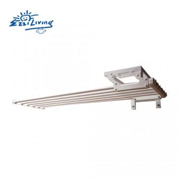 EZ Hi-Dry Slider (Indoor-Outdoor)