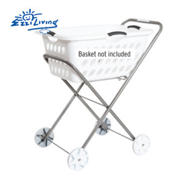 EZ Laundry Trolley