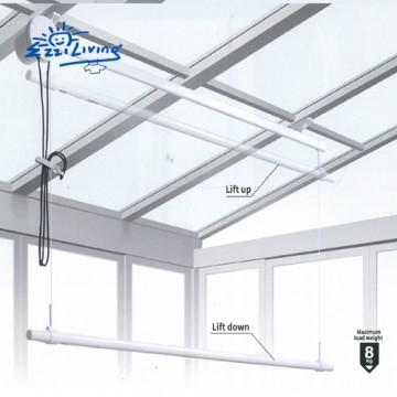 EZ Dry-Wave Sunroom (Designer Series)