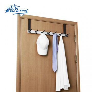 EZ Door Hanger